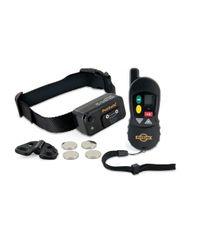 PetSafe 100m Big Dog elektronický výcvikový obojek