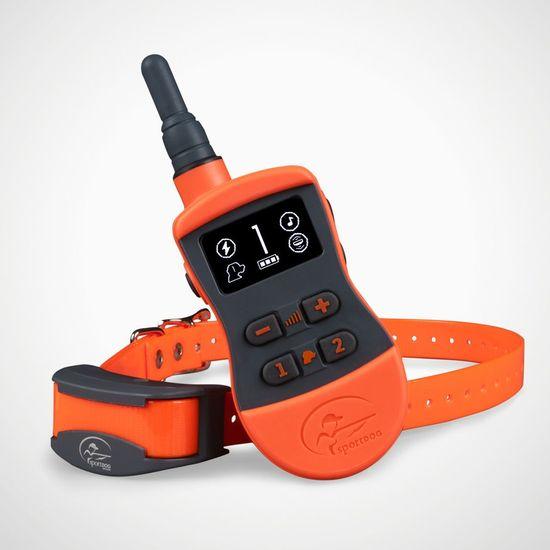 Sportdog SD-575E elektronický výcvikový obojek