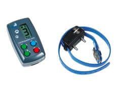 Martin System Tiny Trainer TT 200 SSC elektronický výcvikový obojek