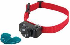 PetSafe Obojek a přijímač PetSafe pro malé a střední psy Deluxe