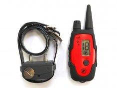 Martin System Pro Trainer PT 3000 SSC elektronický výcvikový obojek