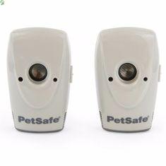 PetSafe Petsafe domácí protištěkací jednotka proti štěkání a vytí