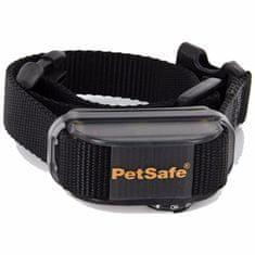 PetSafe Petsafe vibrační obojek proti štěkání a vytí