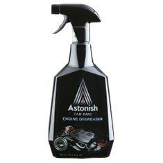 Astonish sredstvo za razmaščevanje motorja, 750 ml