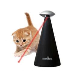 EYENIMAL Automatický laser pro psy a kočky Eyenimal