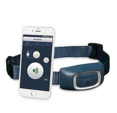 PetSafe Smart Dog elektronický výcvikový obojek