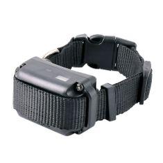 E-Collar BP 504 elektronický obojek proti štěkání
