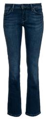 Pepe Jeans dámske jeansy Piccadilly PL200388HA4