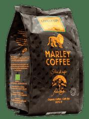 Marley Coffee Lively Up 227g zrnková