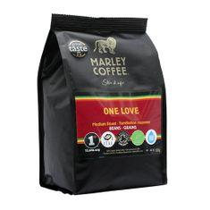 Marley Coffee Coffee One Love 500g zrnková