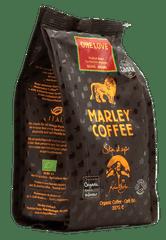 Marley Coffee Coffee One Love 227g zrnková