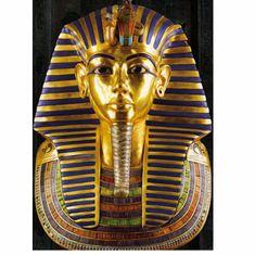 D-Toys Pharaoh 1000 dielikov