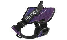 PetKit Petkit Air postroj pro psy