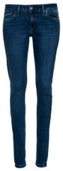 Pepe Jeans dámske jeansy Pixie PL200025HC5