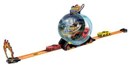 Friends Speed Track dirkalna steza (59114)