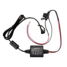 Garmin kabel, Zumo 3x0