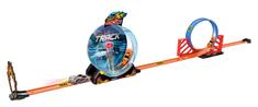Friends Power Track dirkalna steza (59112)