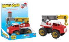 Friends tovornjak žerjav (59106)