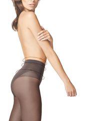 Fiore Dámské punčochové kalhoty Fiore Body Care Bikini Fit M 5113 40 den