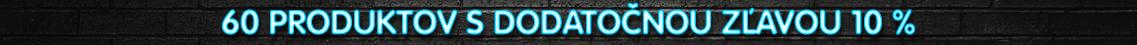 PR:SK_2019-12-BO-CyberMonday