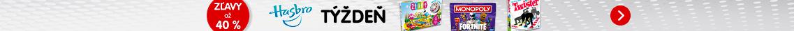 PR:SK_2019-12-BW-Hasbro