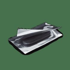 Sugru Sugru Černá Bílá Modrá 3x5g Original Retail EN Pack