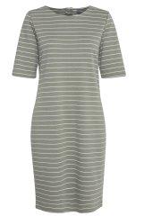 b.young dámské šaty Rizetta 20805460