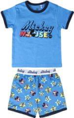 Disney piżama chłopięca MICKEY MOUSE