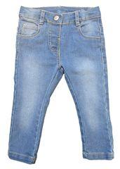 Carodel jeansy dziecięce
