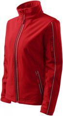 Malfini Priedušná dámska bunda