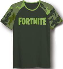 Disney fantovska majica z napisom Fortnite