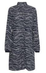 b.young dámské šaty Janessa 20807476