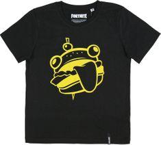 Disney Fortnite fantovska majica