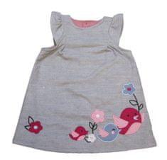 Carodel sukienka dziewczęca