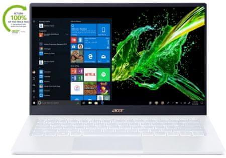 Acer Swift 5 Pro SF514-54T-7238 prenosnik