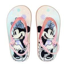 Disney japonki dziewczęce MINNIE 2300004325