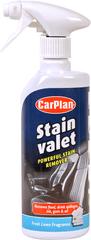 CarPlan čistilo za trdovratne madeže, 600 ml