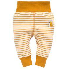 PINOKIO otroške hlače Nice Day