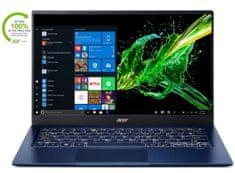 Acer Swift 5 Pro SF514-54T-57C3 prijenosno računalo