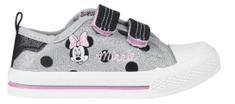 Disney dívčí tenisky MINNIE 2300004338