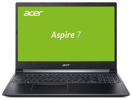 Acer Aspire 7 A715-74G-72L9 prenosnik