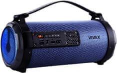 Vivax Vox BS-101 prijenosni Bluetooth zvučnik