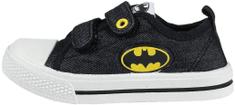 Disney chlapčenské tenisky BATMAN 2300004348