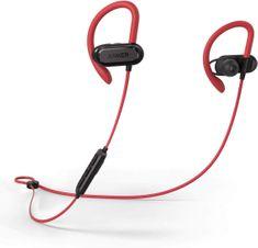 Anker Spirit X brezžične slušalke