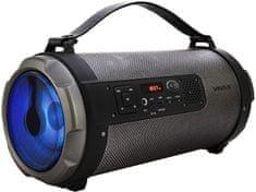 Vivax brezžični Bluetooth zvočnik BS-151