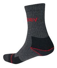 CRV Speciální ponožky Chertan - 3 páry