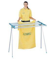 Juwel sušák na prádlo JUWEL TWIST 140