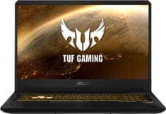Asus TUF Gaming (FX705DU-H7104T)