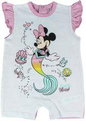 Disney Minnie dekliški pajac
