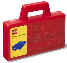 LEGO Úložný box TO-GO